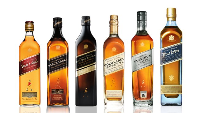 02-home-of-johnnie-walker-explore-colours[1]