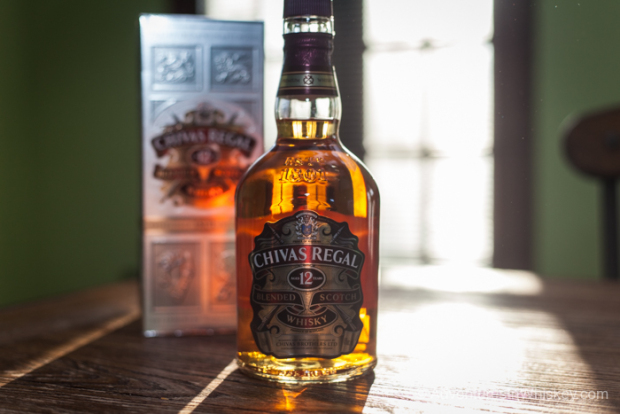 chivas-regal-12[1]