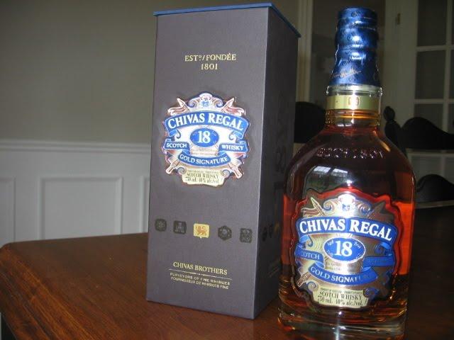 Chivas+Regal+18yr[1]