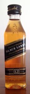 Johnnie+Walker+Black+Label+Mini[1]