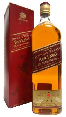 lp6871-johnnie-walker---red-label-export-only-(1-litre)[1]