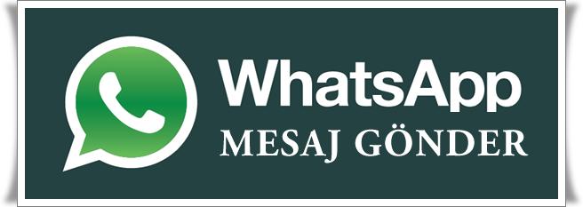 whatsapp55